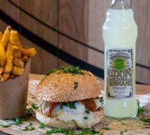 Big Fernand : le hamburgé à l'assaut de la Rive Gauche