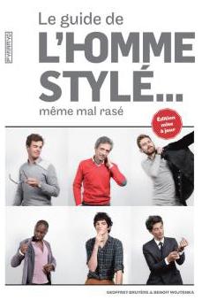 le-guide-le-lhomme-style