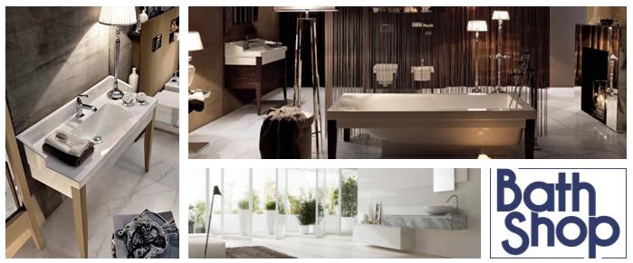bathshop