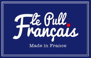 le-pull-francais