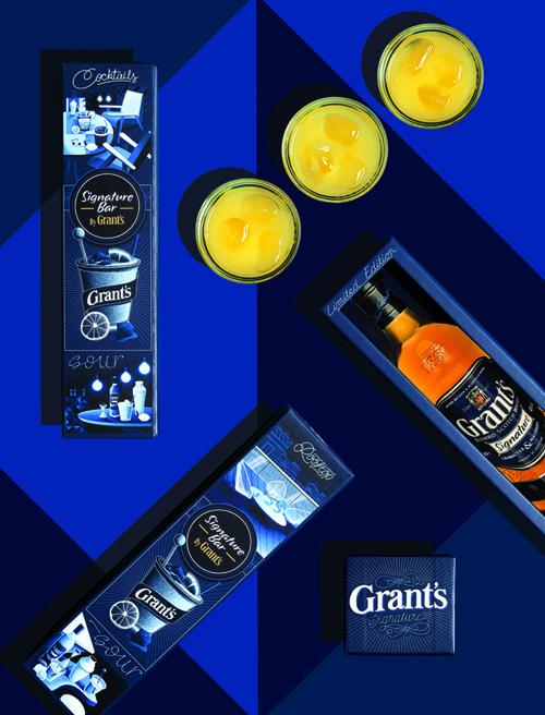 grants-x-jeanspezial