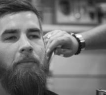 Barbe N Blues : les soins indispensables pour les barbus… et les autres !