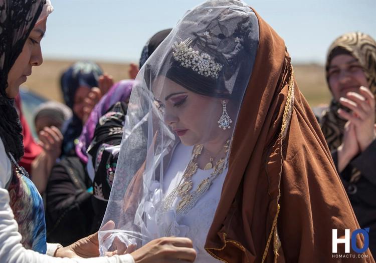 La seconde femme de Suleiman
