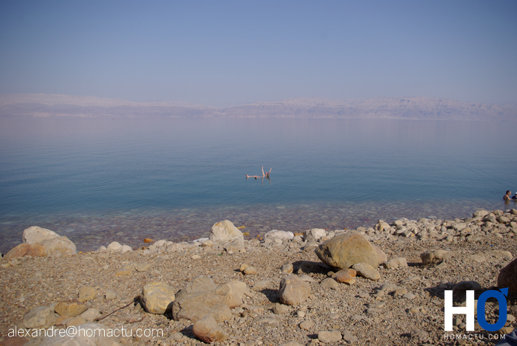 israel_2012_223
