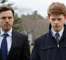 » Manchester by the sea  » de Kenneth Lonergan.