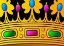 Le 6 janvier, vive la galette des rois !