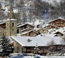 Bonneval sur Arc : le ski dans un des plus beaux villages de France