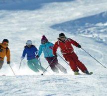Le ski de printemps à Peisey-Vallandry… le club Med c'est un bon plan !