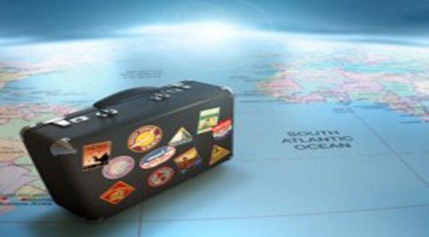 S'évader, voyager, partir, aller voir ailleurs, c'est possible …
