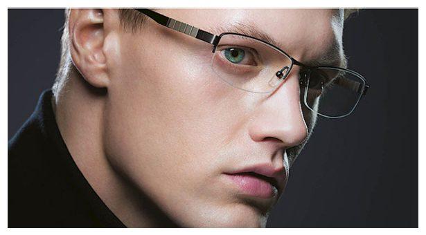 ESPRIT, une marque de lunettes de soleil qui vous plaira !