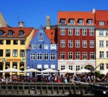Copenhague, une capitale à taille humaine