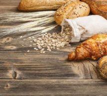La fête du pain fête sa 22éme édition !