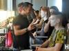 bernhard-willhelm-pe13-make-up-for-ever-7