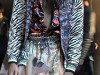 bernhard-willhelm-mode-homme-pe2013-fashion-week-paris-17
