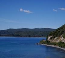 Nouvelle-Zélande, épisode 4 : frissons et adrenaline à Taupo !