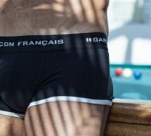 Garçon Français, une marque bien de chez nous!