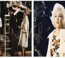 LES PLUS GRANDS FILMS que vous ne verrez jamais! de Simon Braund