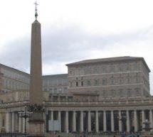 Rome, la cité impériale