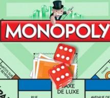 FREEGUN, et si l'on jouait au Monopoly?