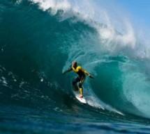 Australie épisode 2 : Sydney, le sport sur la plage