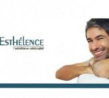Esthélence: l'esthétisme médicalisé!