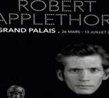 A Perfect moment – Robert Mapplethorpe  au Grand Palais à Paris!