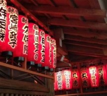 Tokyo, de la tradition a la modernité à Ueno