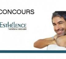 Esthélence: Résultats du concours
