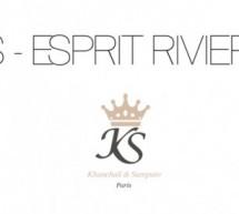 KS – ESPRIT RIVIERA!