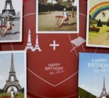 Fermob, la Chaise Bistro fête ses 125 ans!