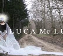 Lucas Meyer, quand la jeunesse a du talent!