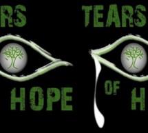 Tears of hope, un groupe à découvrir!