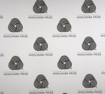 International Woolmark Prize 2014.