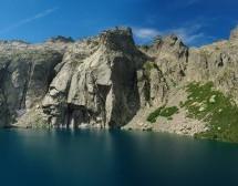 Corte, la Corse à l'écoute du monde