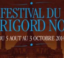 Musique classique : à la découverte du Périgord Noir