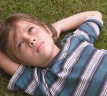 « Boyhood » Réalisé par Richard Linklater.