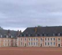 Arras, la belle du Nord.