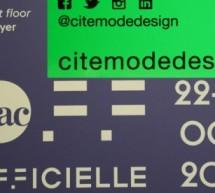 FIAC, Cité de la Mode et du Design – Partie 2