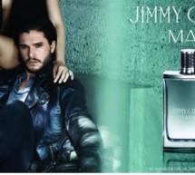 Jimmy Choo Man, une fragrance pour les hommes qui ont confiance en eux!