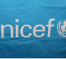 UNICEF – Les Frimousses des créateurs 2014.