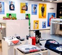 CELIO – Pressday, présentation de la nouvelle collection!