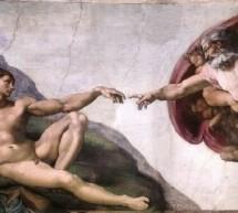 Rome, jour 2 : au coeur de la religion