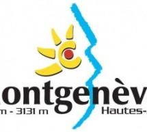 Sport et détente, a Montgenèvre