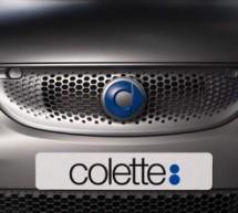 COLETTE fête ses 18ans en collaboration avec COMO !