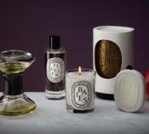 Diptyque : L'art du parfum pour la maison !