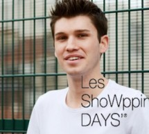 ShoWpping Days placée sous le signe de la chance !