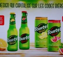 Tourtel Twist, tout le plaisir de la bière sans Alcool 0,0% !