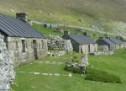 Les îles écossaises, a portée de voile