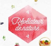 Esprit Gourmand : Révélateur de nature !!!