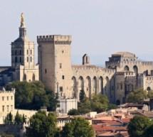 Avignon : 1ère édition du Printemps des créateurs
